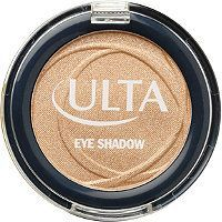 ULTA - Eyeshadow #ultabeauty in stardust love it