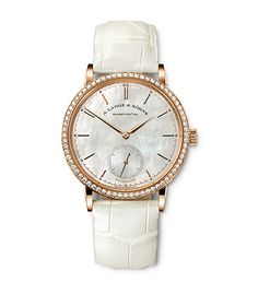 Need a Gift for Her? Here are 25 Ladies' Watches from WatchTime.com and Watch Insider