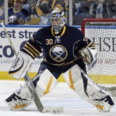 buffalo sabres | To get your FanPaper on sabres.com, email them by clicking here .
