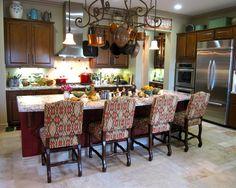 Hide Appliances Design, Pictures, Remodel, Decor and Ideas - page 287