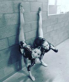 Aldc season 6 elite mini dancers Added by Dance Moms Minis, Elliana Walmsley, Dancers, Role Models, Gymnastics, Health Fitness, Ballet Skirt, Costumes, Fashion