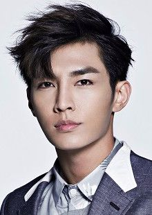 Rakuten Viki - Watch Korean Dramas, Chinese Dramas and Movies Online Aaron Yan, Asian Celebrities, Asian Actors, Korean Actors, Hot Korean Guys, Hot Asian Men, Pretty Men, Pretty Face, Taiwan Drama