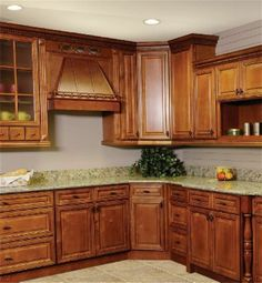157 Best Kitchen Cabinets Images Decorating Kitchen