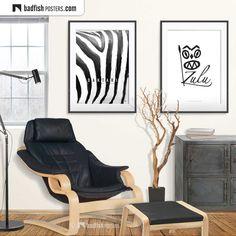 Poster S, Empty Wall, Zulu, Floor Chair, Fisher, Wall Decor, Flooring, Inspiration, Furniture