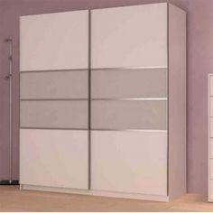 1000 images about armarios roperos para dormitorio on Kit puertas correderas ikea