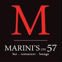 Marini's on 57