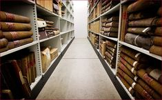 Research in Mississippi Archives, Libraries, Publications, Historical & Genealogical Societies: RAOGK