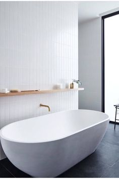 Beautiful Bathrooms, Modern Bathroom, Small Bathroom, Master Bathrooms, Bathroom Black, Luxury Bathrooms, Dyi Bathroom, Zebra Bathroom, Disney Bathroom