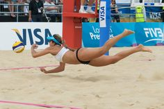 Official Site of the Scottish Volleyball Association Fivb Beach Volleyball, Volleyball Outfits, Women Volleyball, Olympic Badminton, Olympic Games Sports, Olympic Gymnastics, Jordyn Wieber, Nastia Liukin, Summer Olympics