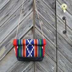 AILI-laukku, raanu   Weecos Bags, Handbags, Bag, Totes, Hand Bags