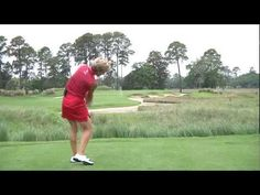 Slice-proof your downswing — Swing by Swing Golf