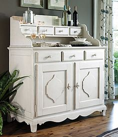 sideboards more on pinterest china cabinets shelves
