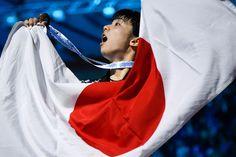 Yuzuru+Hanyu+ISU+Grand+Prix+Figure+Skating+M9o7HeDG_nhx.jpg 1,024×682ピクセル