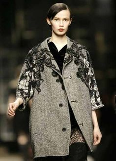 antonio marras spring 2013 - Google Search