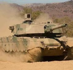 Military Equipment, Armored Vehicles, Military Vehicles, Armour, African, Photos, Tanks, Body Armor, Army Vehicles
