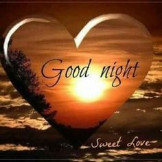 Love Is Sweet, My Love, Love Heart Images, Good Night Sleep Tight, Love My Family, Good Morning, Passion, Blog, Quotes