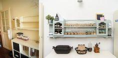 Zdjęcie numer 8 w galerii - Metamorfoza kuchni za 3000 zł