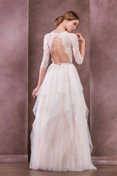Cele Mai Bune 22 Imagini Din Divine Atelier Alon Livne Wedding