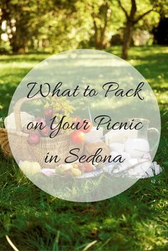 Heading to Sedona for a picnic can be fun and exciting. Check out this list of what to pack for your picnic in Sedona so you're ready to go for lots of fun! Arizona Road Trip, State Of Arizona, Sedona Arizona, Oak Creek Canyon Arizona, Stuff To Do, Things To Do, Road Trip Destinations, Summer Treats, What To Pack