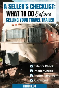Travel Trailer Living, Rv Travel, Dishwasher Soap, Composting Toilet, Trailers For Sale, Rv Living, Airstream, Big Project, Happy Campers