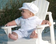 whatgoesgoodwith.com baptism outfits for boys 01 #cuteoutfits