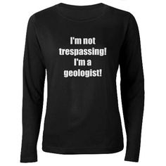 Should this go in geology or fashion.  As it is neither, I am unclear of where to post it, but I probably need this.