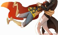 This <3 #OnePiece #Luffy