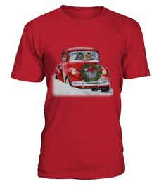 CHRISTMAS CATS IN THE CAR   => Check out this shirt by clicking the image, have fun :) Please tag, repin & share with your friends who would love it. Christmas shirt, Christmas gift, christmas vacation shirt, dad gifts for christmas, mom gifts for christmas, funny christmas shirts, christmas gift ideas, christmas gifts for men, kids, women, xmas t shirts, Ugly Christmas Sweater Shirt #Christmas #hoodie #ideas #image #photo #shirt #tshirt #sweatshirt #tee #gift #perfectgift #birthday…