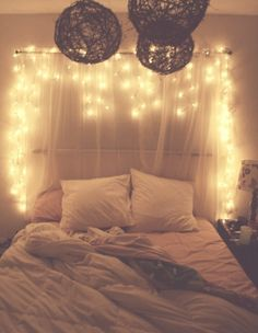 1000 images about bedroom makeover ideas on pinterest