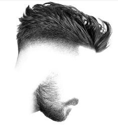 Haircuts for men, trendy hairstyles, popular haircuts, hair cut man, me Mens Hairstyles With Beard, Asian Men Hairstyle, Hair And Beard Styles, Latest Hairstyles, Hairstyles Haircuts, Haircuts For Men, Short Hair Styles, Popular Haircuts, Asian Haircut