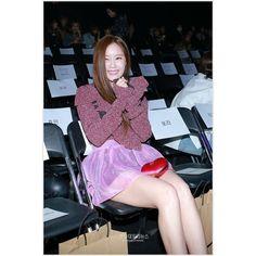 12 Likes, 0 Comments - T-ara/皇冠团/티아라❤💙💚💛💜💖 (@tara_4ever) on Instagram