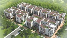 2 bhk apartments for sale
