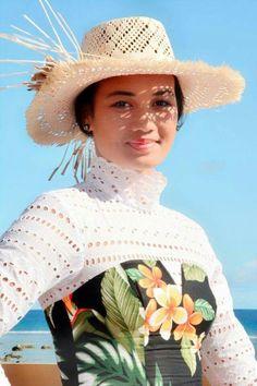 Miss Cook Islands