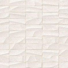 Application Chart Area Residential Light Commercial Commercial Heavy Traffic Exterior Shower Wall Applications Bathroom Floor Tiles, Wall And Floor Tiles, Wall Tiles, Backsplash Tile, Stone Texture Wall, Floor Texture, Wall Exterior, House Tiles, Tile Design