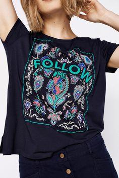1059a9cb5a 22 Best T shirts images