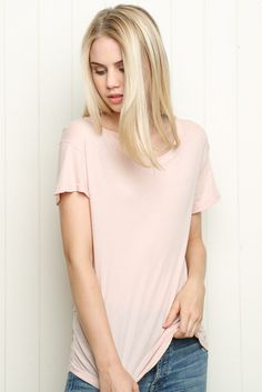 Brandy ♥ Melville | Margie Top - Clothing