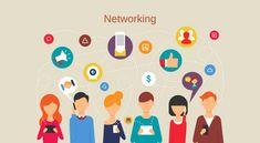 Descubre que es el #Networking y conoce algunos trucos y consejos para utilizarlo en favor de tu #marca personal y profesional.