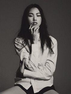 Lee Saet Byeol