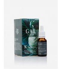 GAL K-komplex vitamin 20 ml (30 adag)