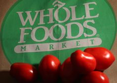 Photo: AP Whole Foods shoppers beware: The grocery chain is recalling popular chicken and pasta salads. The USDA announced the recall of more than 230 pounds of curried chicken salad and a deli pasta salad because samples tested positive for Listeria bacteria. The salads were sold at stores in New Jersey
