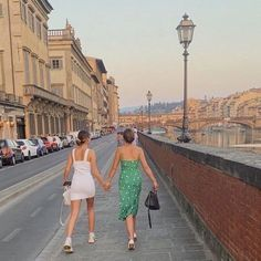 not my photos unless stated otherwise :)) European Summer, Italian Summer, French Summer, Love French, Best Friend Pictures, Friend Photos, Bff Pictures, Summer Pictures, Summer Aesthetic