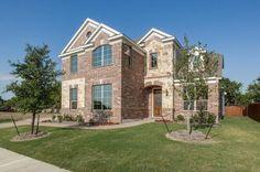 #Dream #home  http://6713matadorranchrd.agentmarketing.com/