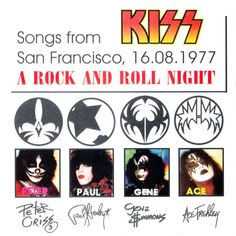 Relaterad bild Rock N Roll Music, Rock And Roll, Kiss Art, Kiss Pictures, Hot Band, Classic Rock, Bellisima, Hard Rock, Heavy Metal