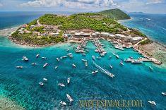 Tortolla, British Virgin Islands