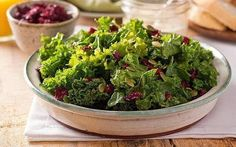 Why we've all been doing the Fast Diet wrong - FMD (Fasting Mimicking Diet) with menus and recipes Fast Food, Fast Healthy Meals, Healthy Eating, Healthy Recipes, Free Recipes, Massaged Kale Salad, Kale Salad Recipes, Summer Side Dishes, Thing 1