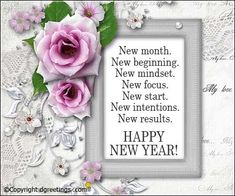 Happy New Year Wishes Sms Messages 2019 Happy New Year Best Messages, Text, SMS: Send your friends and family New Year welcome by sharing these.