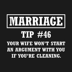 23 Memes That Make Married Life Look Like One Big Joke. Hilarious, Funny Memes, Funny Stuff, Big Joke, Golf Quotes, Marriage Tips, Successful Marriage, Twisted Humor, Amor