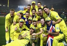 Image from http://www.bets2sport.com/news/wp-content/uploads/2015/09/australia-cricket-team.jpg.