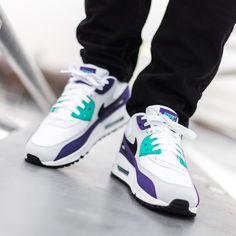 Nike air max 90 Herren in 41068 Mönchengladbach für 100,00