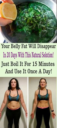 How To Lose Belly Fat Fast Yahoo Answers